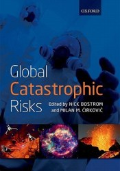 Global Catastrophic Risks Pdf Book