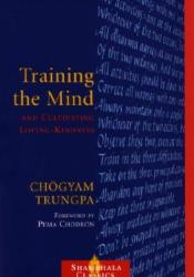 Training the Mind and Cultivating Loving-Kindness Pdf Book