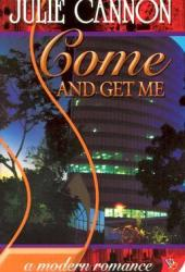 Come and Get Me Pdf Book