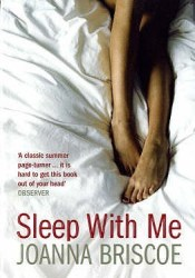 Sleep with Me Pdf Book