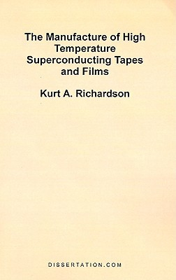 The Manufacture of High Temperature Superconducting Tapes and Films