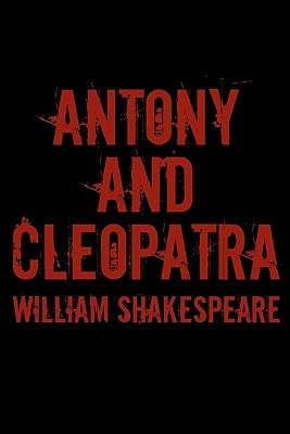 Antony and Cleopatra: Cool Collector's Edition