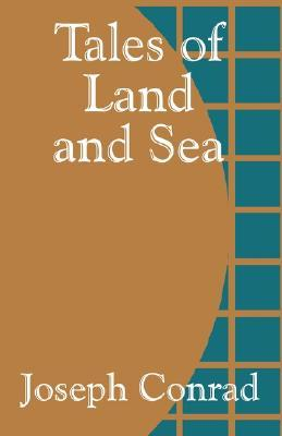Tales of Land and Sea
