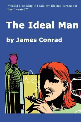 The Ideal Man
