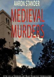 Medieval Murders Pdf Book