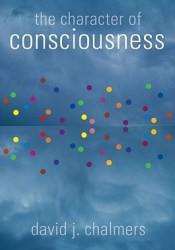 The Character of Consciousness Pdf Book