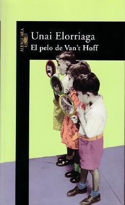 El Pelo De Van't Hoff/van't Hoff's Hair