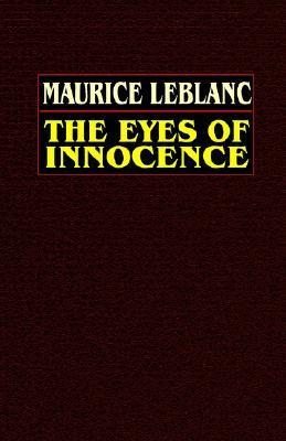 The Eyes of Innocence