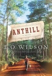 Anthill Pdf Book