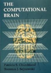 The Computational Brain Pdf Book