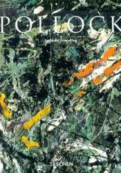 Jackson Pollock: 1912-1956 Pdf Book