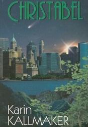 Christabel Pdf Book