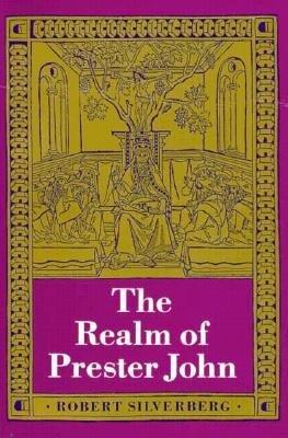 The Realm of Prester John