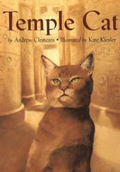 Temple Cat Pdf Book