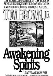 Awakening Spirits Pdf Book