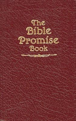 The Bible Promise Book - KJV