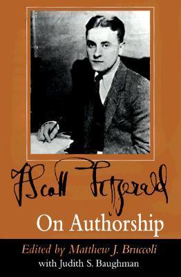 On Authorship