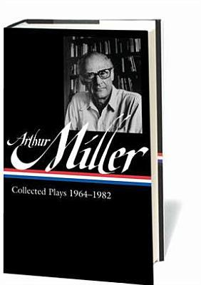 Collected Plays 1964–1982