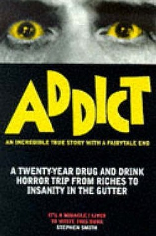 Addict Book Pdf ePub