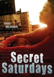 Secret Saturdays Pdf Book