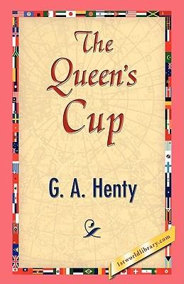 The Queen's Cup