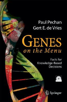 Genes On The Menu: Facts For Knowledge Based Decisions