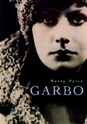 Garbo Pdf Book