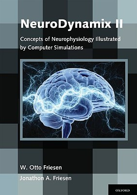 NeuroDynamix II: Concepts of Neurophysiology Illustrated by Computer Simulations
