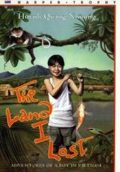 The Land I Lost: Adventures of a Boy in Vietnam Pdf Book