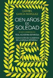 Cien años de soledad Pdf Book