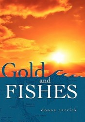 Gold and Fishes Pdf Book