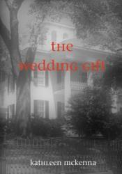 The Wedding Gift Pdf Book