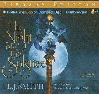 Night of the Solstice, The