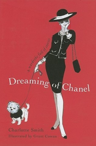 Dreaming of Chanel Book Pdf ePub