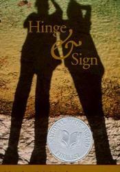 Hinge & Sign: Poems, 1968-1993 Pdf Book