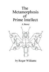 The Metamorphosis of Prime Intellect Pdf Book