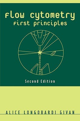 Flow Cytometry: First Principles