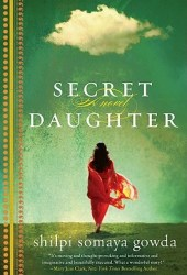 Secret Daughter