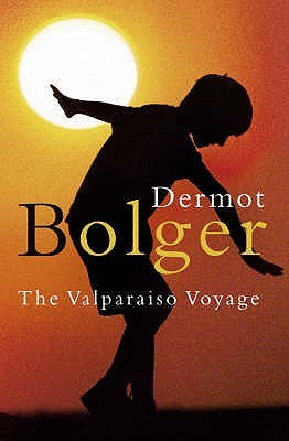 The Valparaiso Voyage