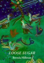 Loose Sugar Pdf Book