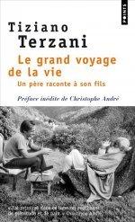 Le Grand Voyage de la vie