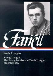 Studs Lonigan Pdf Book