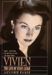 Vivien: The Life of Vivien Leigh Pdf Book