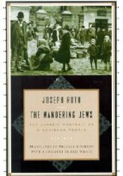 The Wandering Jews Pdf Book