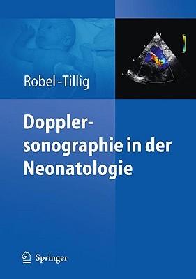 Dopplersonographie in Der Neonatologie