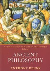 Ancient Philosophy Pdf Book