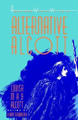 Alternative Alcott