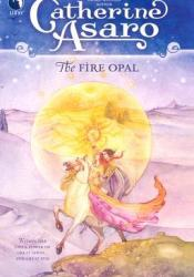 The Fire Opal (Lost Continent, #4) Pdf Book
