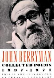 Collected Poems, 1937-1971 Pdf Book