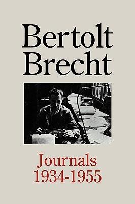 Journals 1934-1955